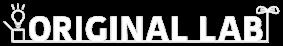 オリジナルラボ株式会社