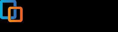 オリジナルスマホケース作成のオリラボ